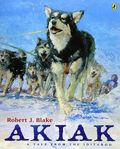 celebrate-picture-books-picture-book-review-akiak-a-take-from-the-iditarod-cover