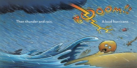 celebrate-picture-books-picture-book-review-stick-and-stone-hurricane