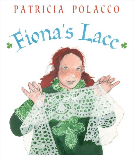 celebrate-picture-books-picture-book-review-fionas-lace-cover
