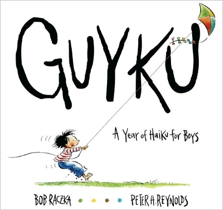 celebrate-picture-books-picture-book-review-guyku-cover