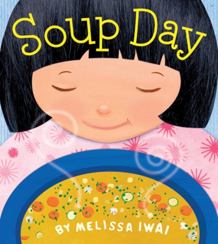 celebrate-picture-books-picture-book-review-soup-day-cover