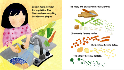 celebrate-picture-books-picture-book-review-soup-day-cutting-veggies