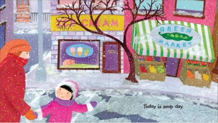 celebrate-picture-books-picture-book-review-soup-day-today-2