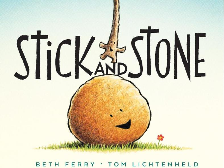 celebrate-picture-books-picture-book-review-stick-and-stone-cover