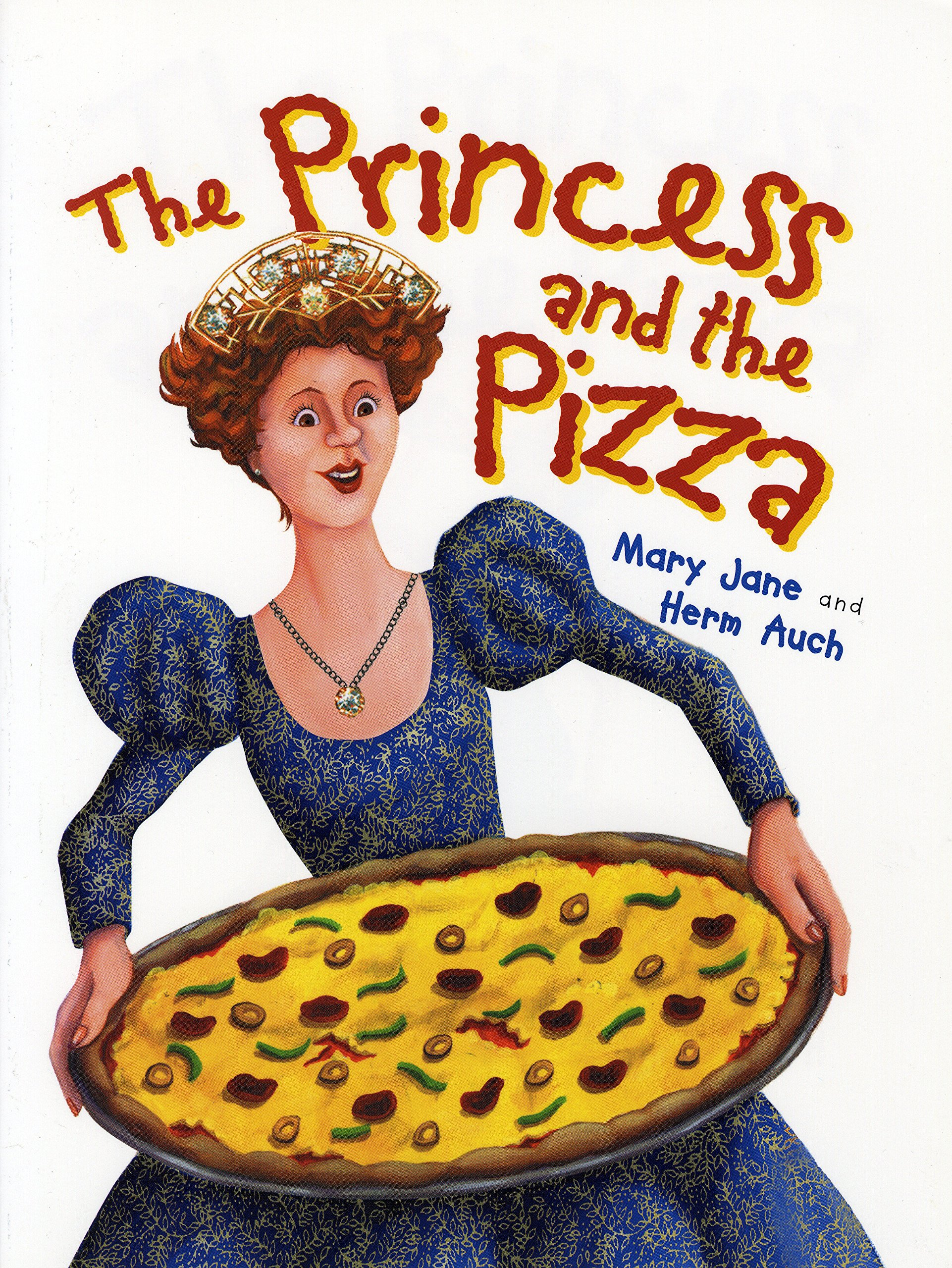 celebrate-picture-books-picture-book-review-the-princess-and-the-pizza-cover