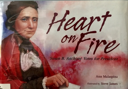celebrate=picture-books-picture-book-review-heart-on-fire-cover