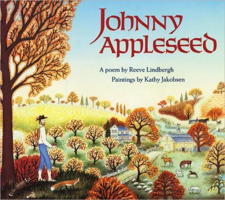 celebrate-picture-books-picture-book-review-johnny-appleseed-cover