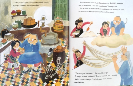 celebrate-picture-books-picture-book-review-noodle-magic-making-noodles
