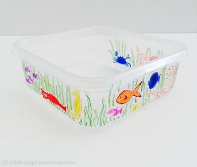 CPB - Bento Box (2)