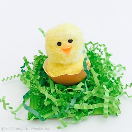 CPB - Chick single