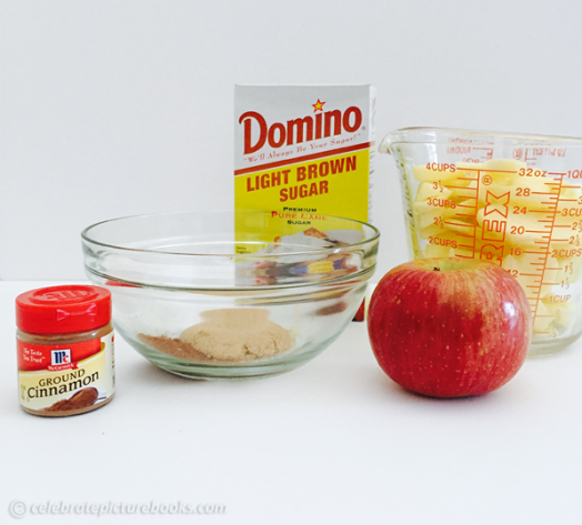 CPB - Cinnamon Apples ingredients (2)
