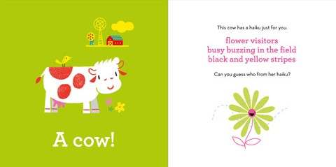 celebrate-picture-books-picture-book-review-guess-who-haiku-cow-haiku