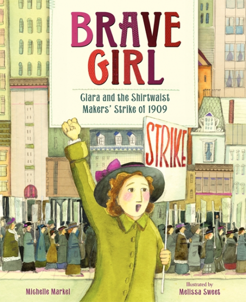 celebrate-picture-books-picture-book-review-brave-girl