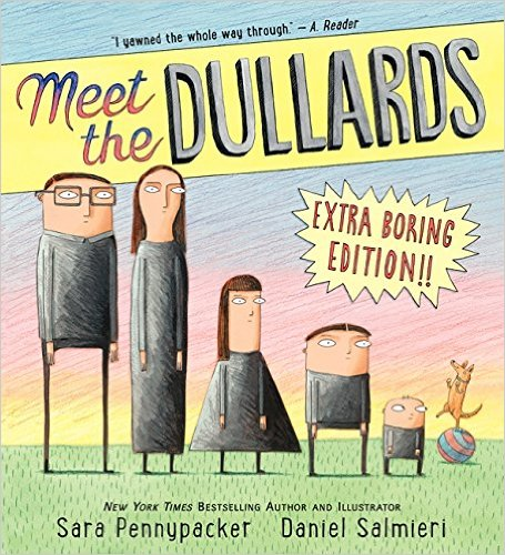 celebrate-picture-books-picture-book-review-meet-the-dullards
