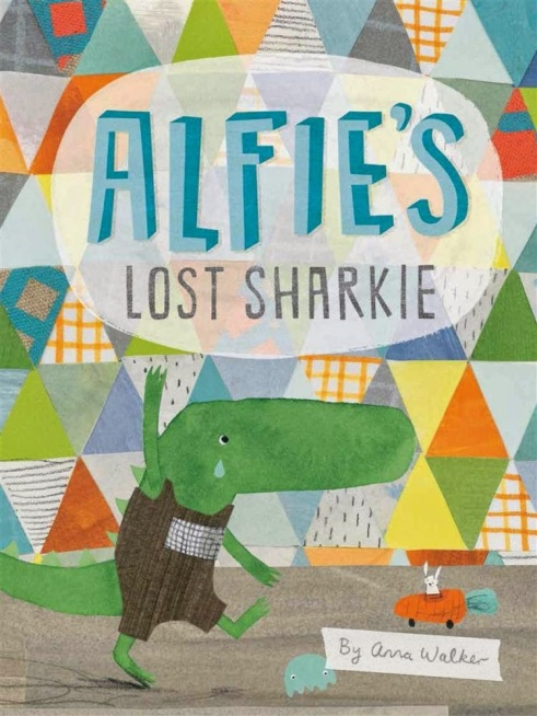 celebrate-picture-books-picture-book-review-alfies-lost-sharkie