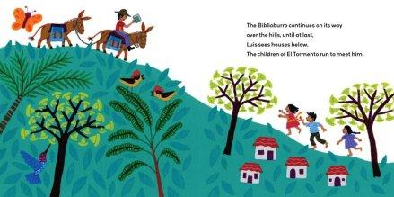 celebrate-picture-books-picture-book-review-biblioburro-el-tormento