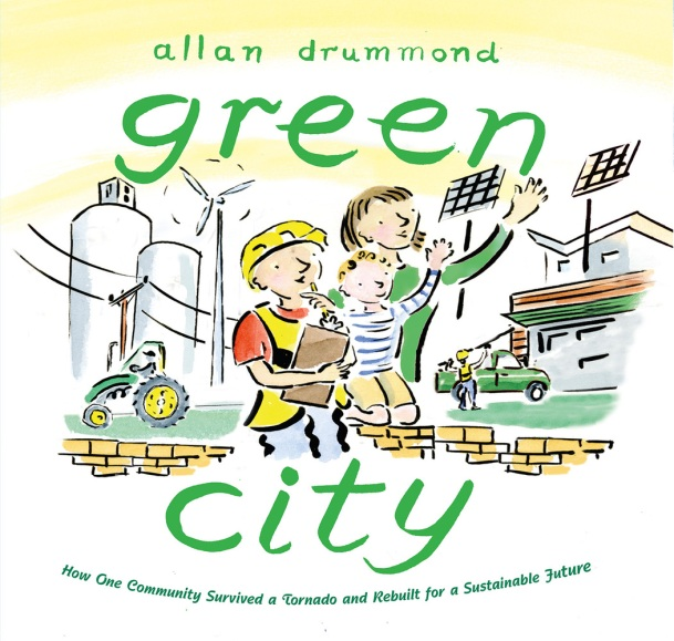picture-book-review-green-city-allan-drummond