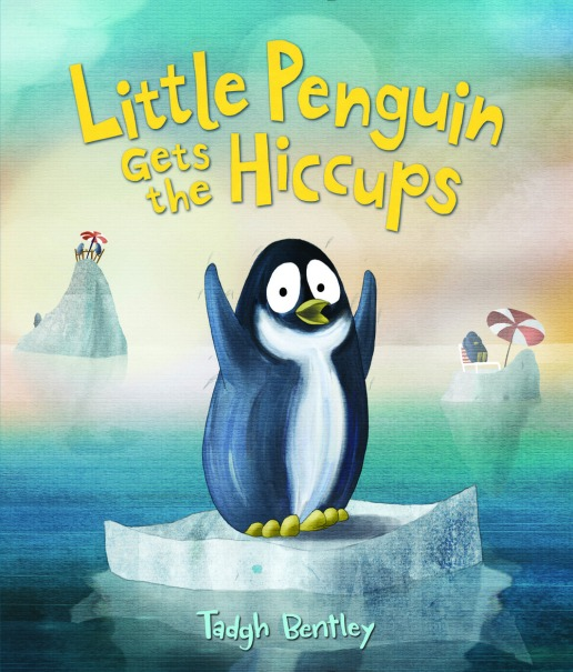 celebrate-picture-books-picture-book-review-little-penguin-gets-the-hiccups