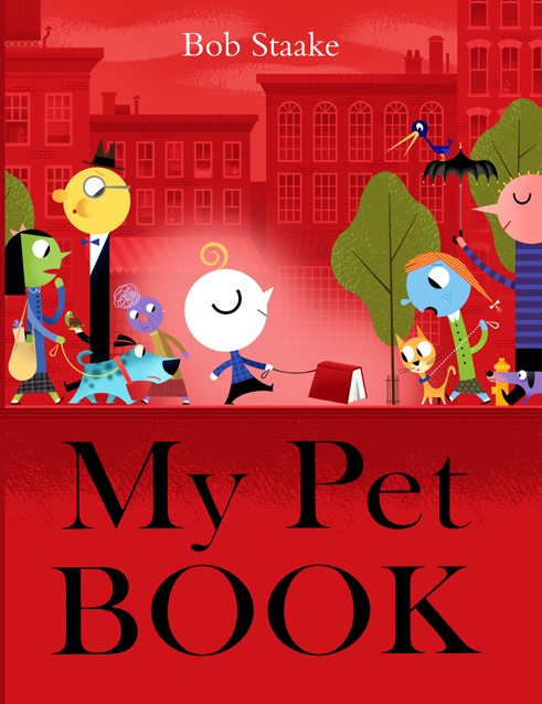 celebrate-picture-books-picture-book-review-my-pet-book-cover