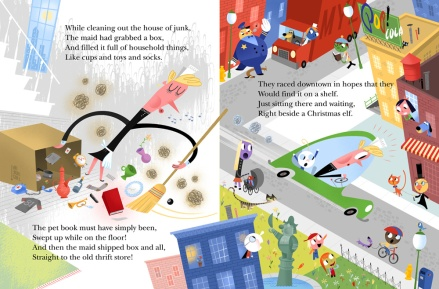 celebrate-picture-books-picture-book-review-my-pet-book-searching-for-book