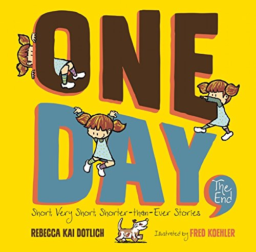 celebrate-picture-books-picture-book-review-one-day-the-end