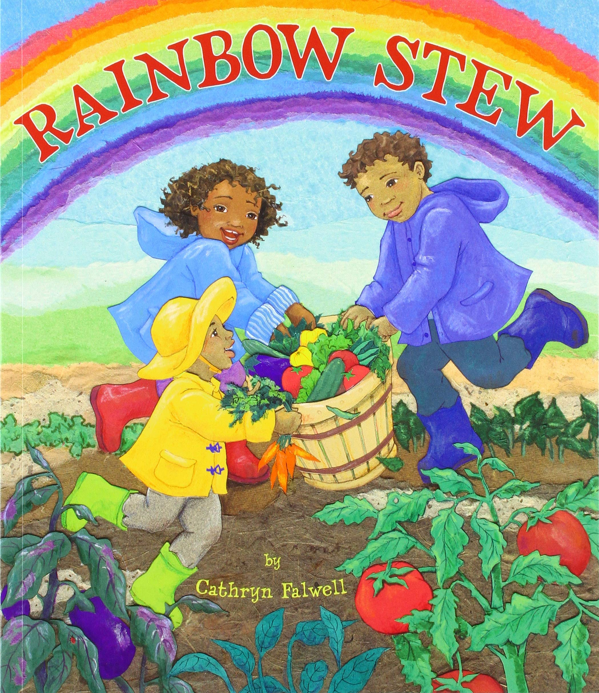 celebrate-picture-books-picture-book-review-rainbow-stew-cover