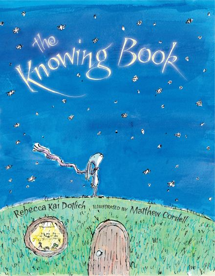 celebrate-picture-books-picture-book-review-the-knowing-book-cover