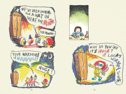 celebrate-picture-books-picture-book-review-written-and-drawn-by-henrietta-wardrobe