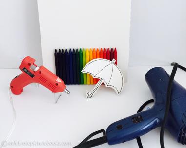 CPB - Rainbow Crayon Art 1 (2)