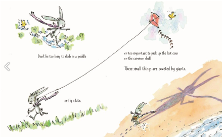 celebrate-picture-books-picture-book-review-the-knowing-book-kite