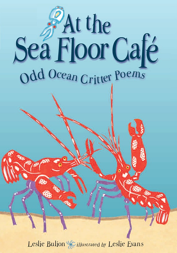 celebrate-picture-books-picture-book-review-at-the-sea-floor-cafe