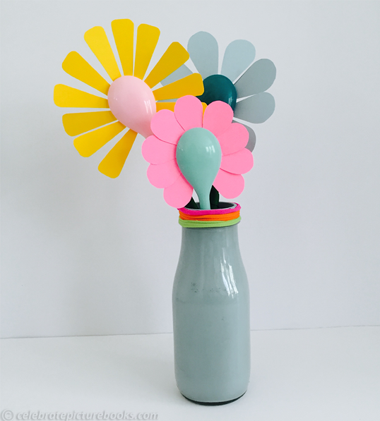 celebrate-picture-books-picture-book-review-flower-vase