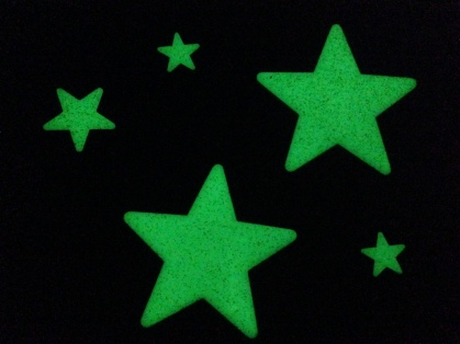 celebrate-picture-books-picture-book-glow-stars