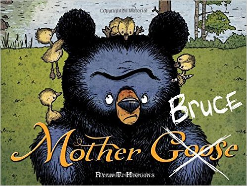 celebrate-picture-books-picture-book-review-mother-bruce