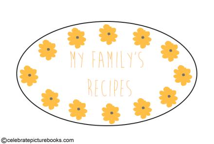 celebrate-picture-books-picture-book-review-recipe-box-label