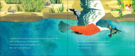 celebrate-picture-books-picture-book-review-baby-wren-and-the-great-gift-kingfisher