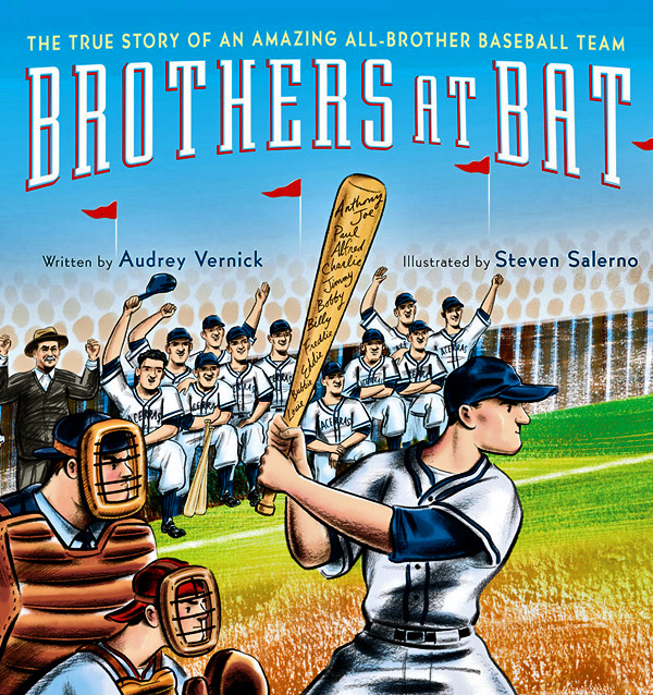 celebrate-picture-books-picture-book-review-brothers-at-bat