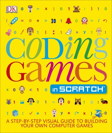 celebrate-picture-books-picture-book-review-coding-games-in-scratch