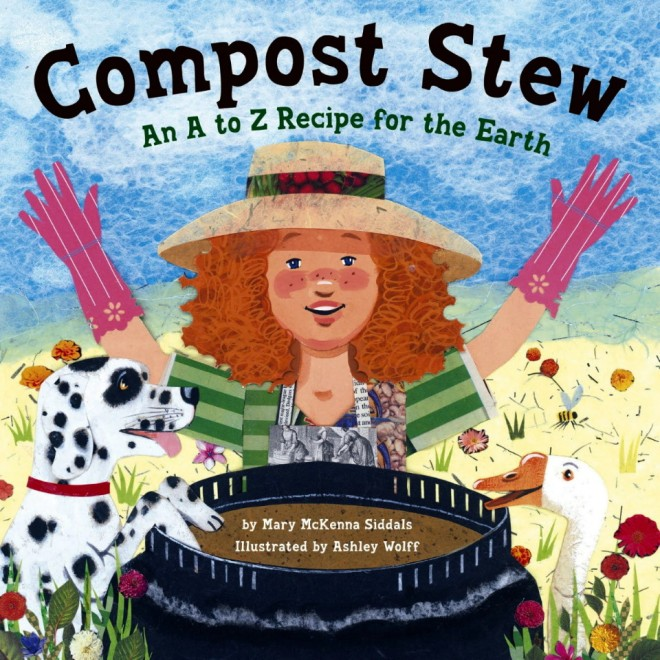 The Rodale Book of Composting: Easy Methods for Every ...