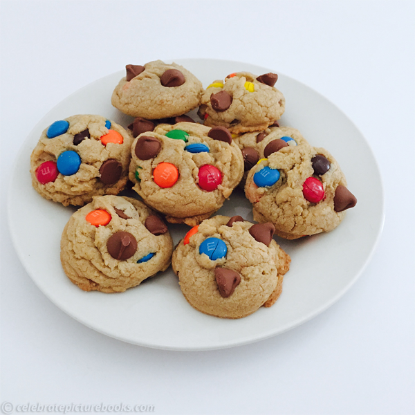 celebrate-picture-books-picture-book-review-cookies