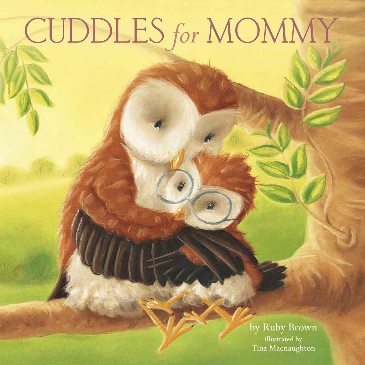celebrate-picture-books-picture-book-review-cuddles-for-mommy
