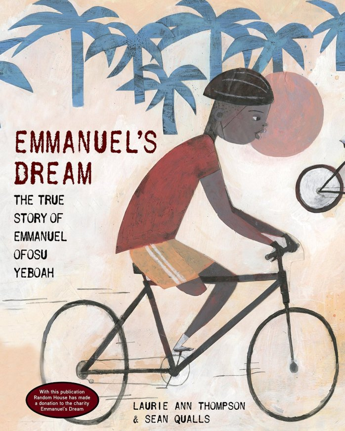 celebrate-picture-books-picture-book-review-emmanuel's-dream