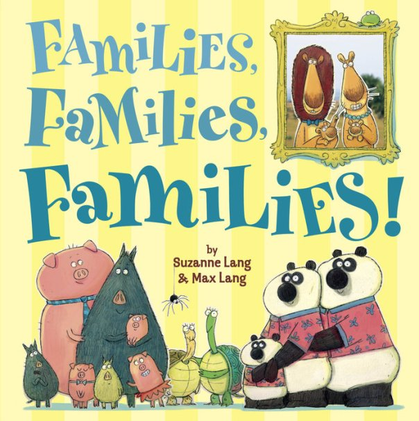 celebrate-picture-books-picture-book-review-families-families-families