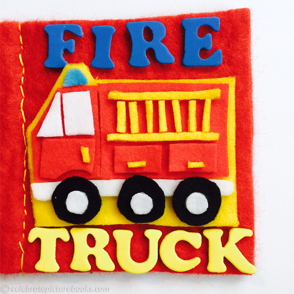 celebrate-picture-books-picture-book-review-fire-truck