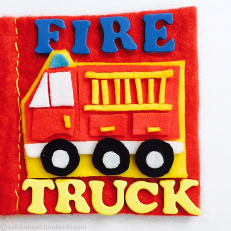 celebrate-picture-books-picture-book-review-fire-truck