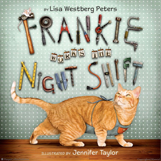 celebrate-picture-books-picture-book-review-frankie-works-the-night-shift
