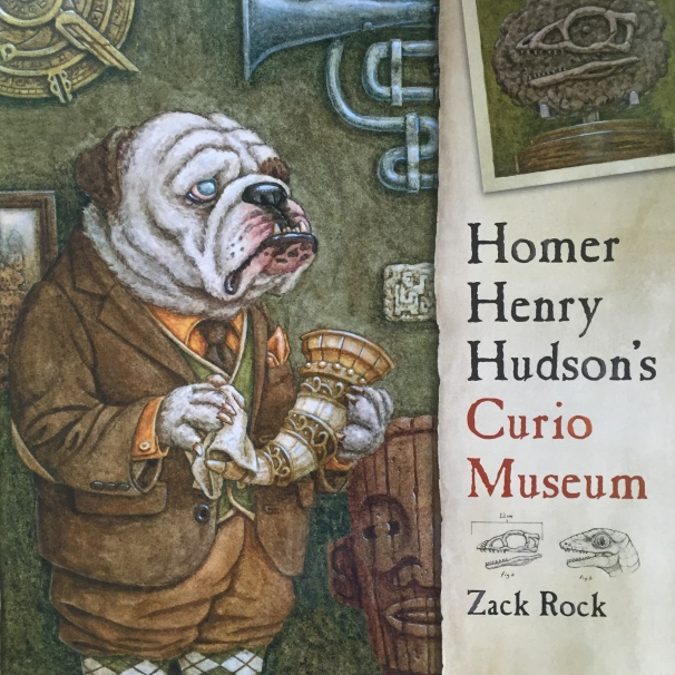 celebrate-picture-books-picture-book-review-homer-henry-hudson