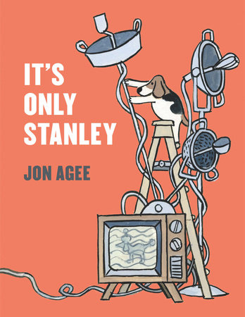 celebrate-picture-books-picture-book-review-it's-only-stanley