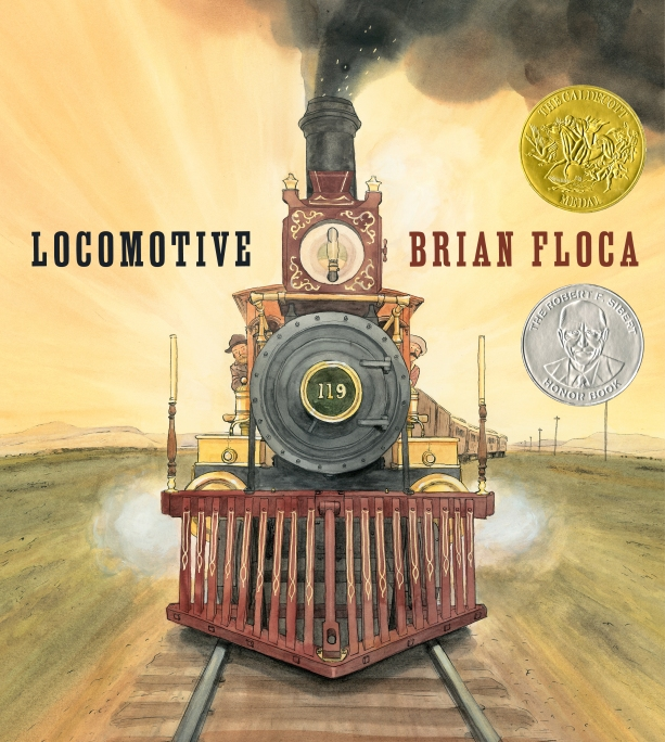 celebrate-picture-books-picture-book-review-locomotive