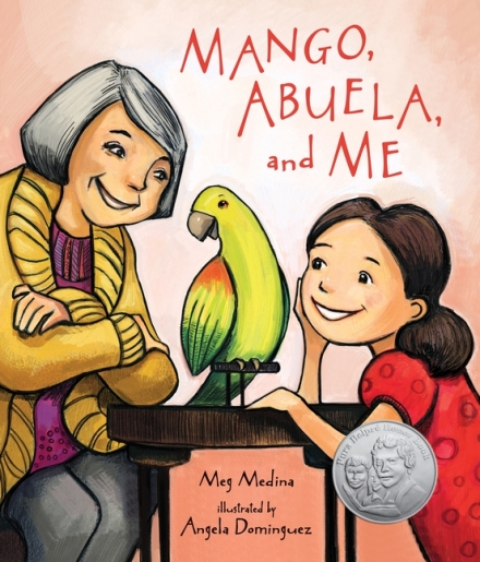 celebrate-picture-books-picture-book-review-mango-abuela-and-me
